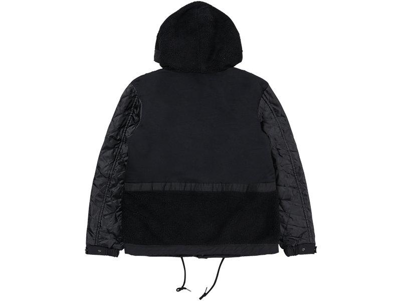 OUTER BLACK 5 BK