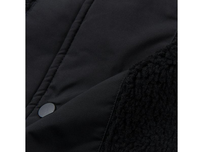 OUTER BLACK 13 Z