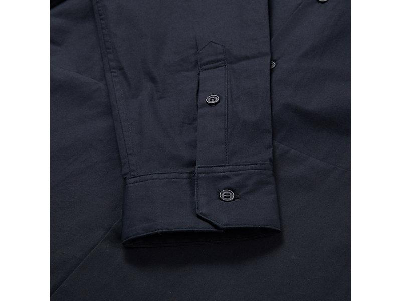 SHIRT BLACK 9 Z