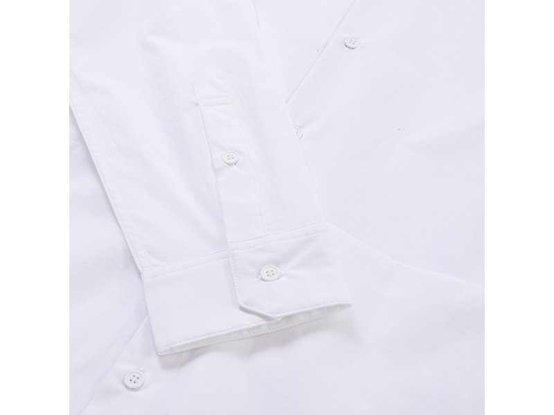 SHIRT WHITE 9 Z