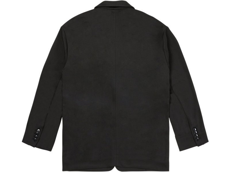 JACKET PERFORMANCE BLACK 5 BK