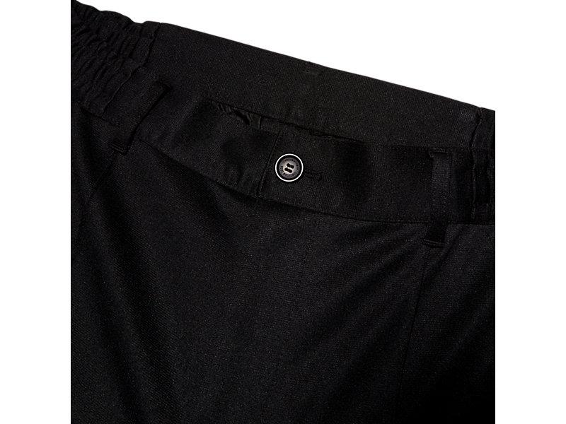 PANT PERFORMANCE BLACK 9 Z