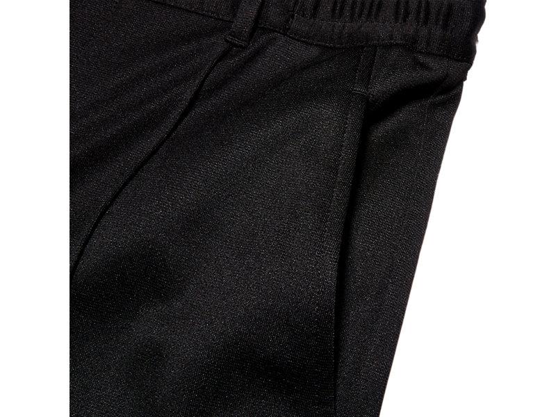 PANT PERFORMANCE BLACK 13 Z