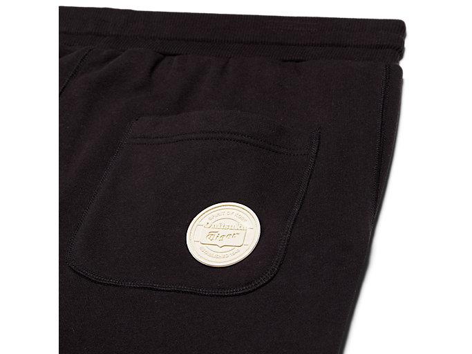 Alternative image view of SWEAT PANT