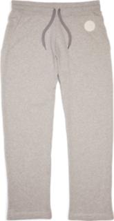 男休閒長褲