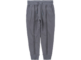 Super Washed Pant