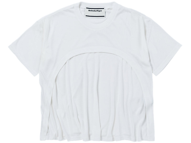 Loose Top REAL WHITE 1 FT