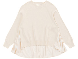 WS Knit Top