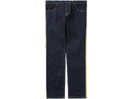 WS DENIM PANT