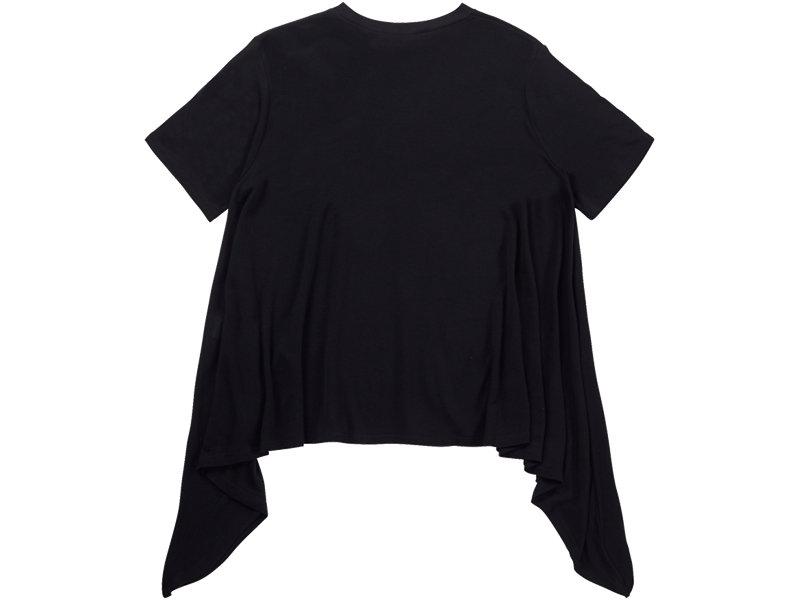 Top PERFORMANCE BLACK 5 BK