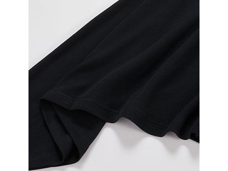 Top PERFORMANCE BLACK 13 Z