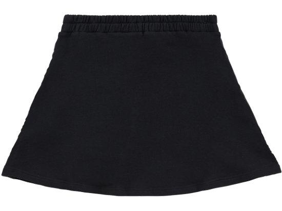 裙子 BLACK