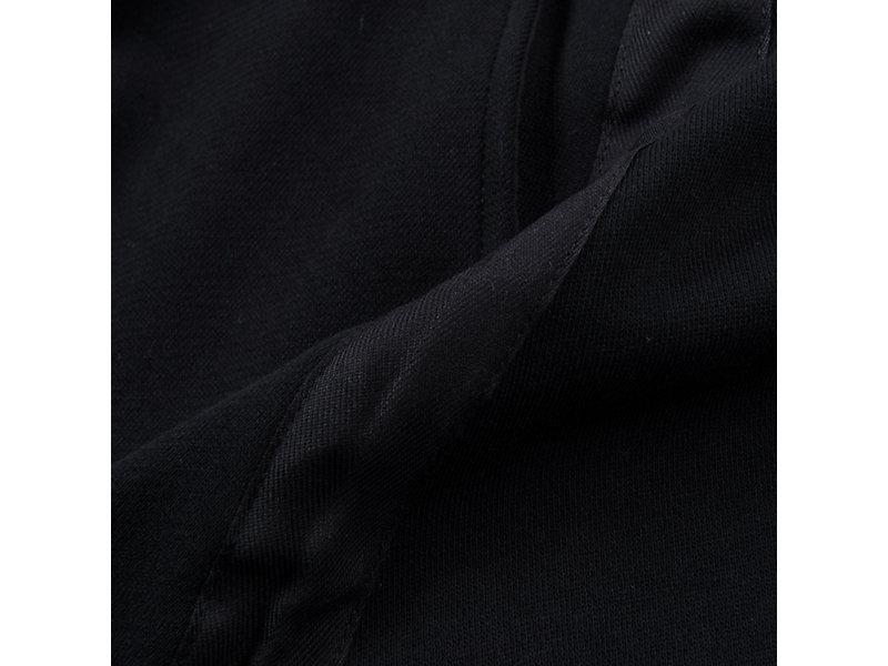WS SKIRT BLACK 13 Z
