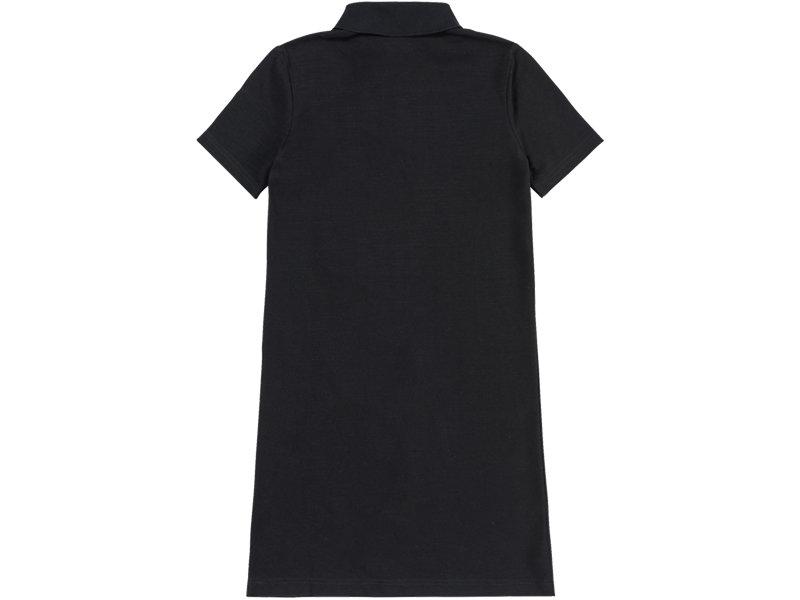 WS DRESS BLACK 5 BK