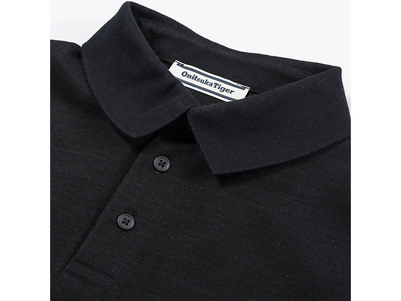 WS DRESS BLACK 9 Z