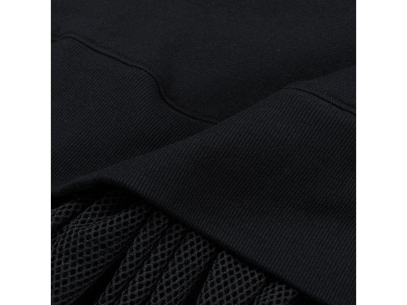 WS DRESS BLACK 13 Z