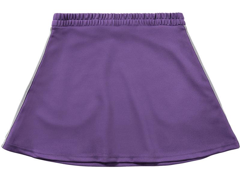 Skirt VIOLET 5 BK