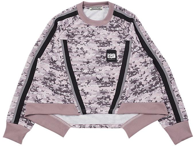 onitsuka tiger mexico 66 fashion sneaker xs
