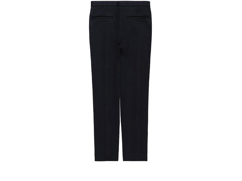 Women's Pant PEACOAT 5 BK