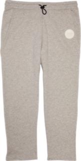 女休閒長褲