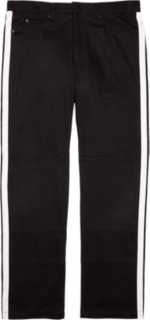 WS SIDE LINE PANT