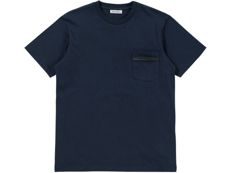 T-SHIRT PEACOAT 1 FT