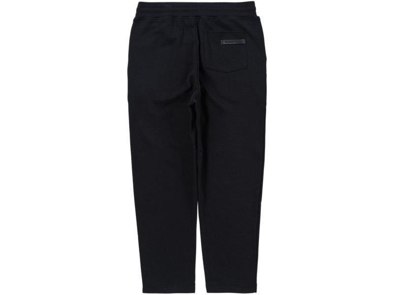 SWEAT PANT PERFORMANCE BLACK 5 BK