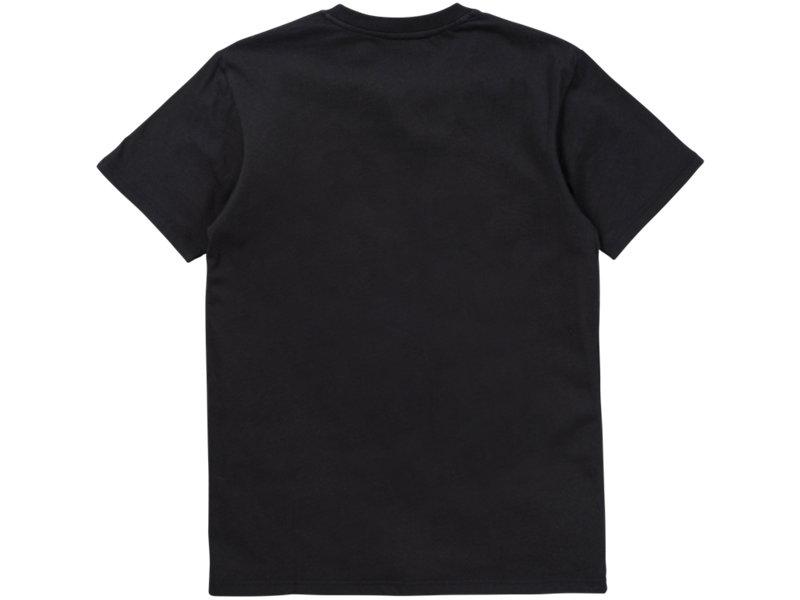 Graphic T-Shirt Performance Black/Performance Black 5 BK
