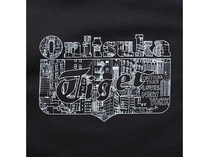 Graphic T-Shirt Performance Black/Performance Black 9 Z