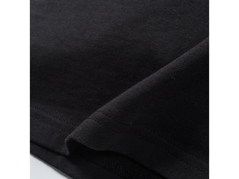 Graphic T-Shirt Performance Black/Performance Black 13 Z