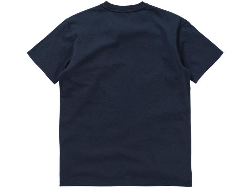 Graphic T-Shirt PEACOAT 5 BK