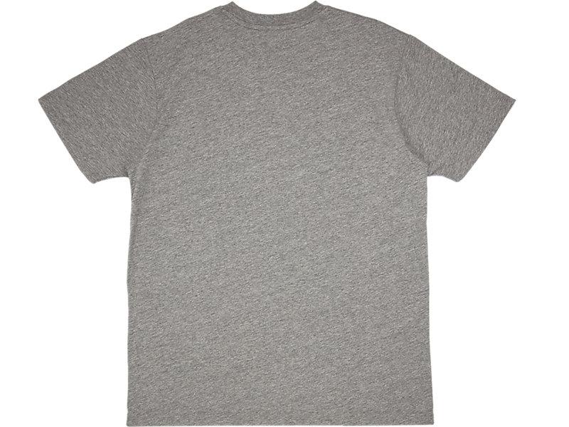 Graphic T-Shirt Dark Grey 5 BK