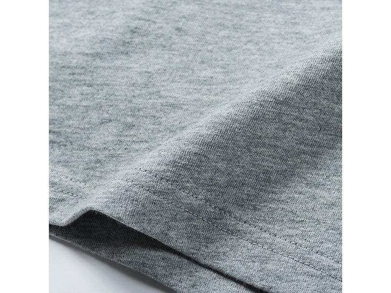 Graphic T-Shirt Dark Grey 13 Z