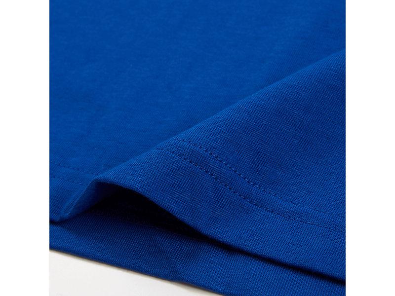 TEE BLUE 13 Z
