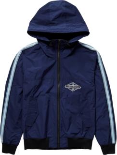 onitsuka tiger mexico 66 shop online original zip
