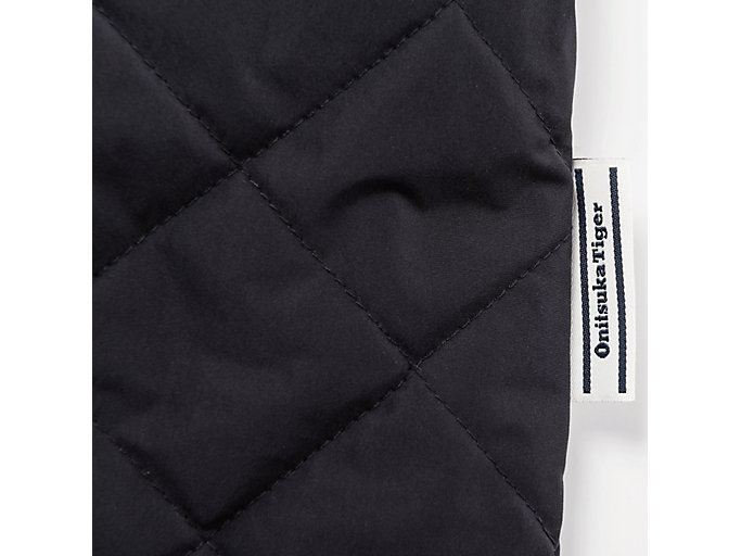 Alternative image view of VEST, PERFORMANCE BLACK