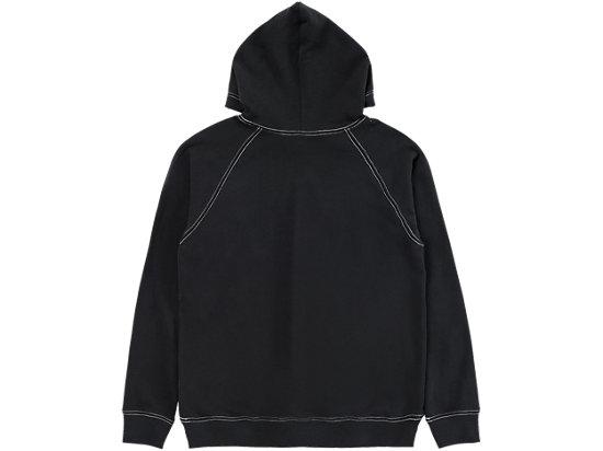 連帽上衣 BLACK