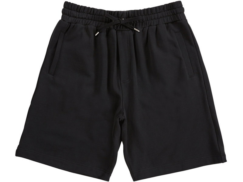 SHORTS BLACK 1 FT