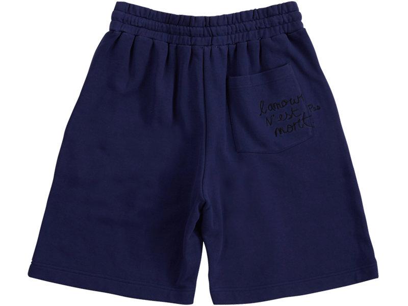 Shorts PEACOAT 5 BK