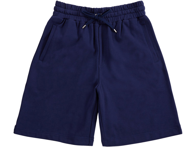 Shorts PEACOAT 1 FT