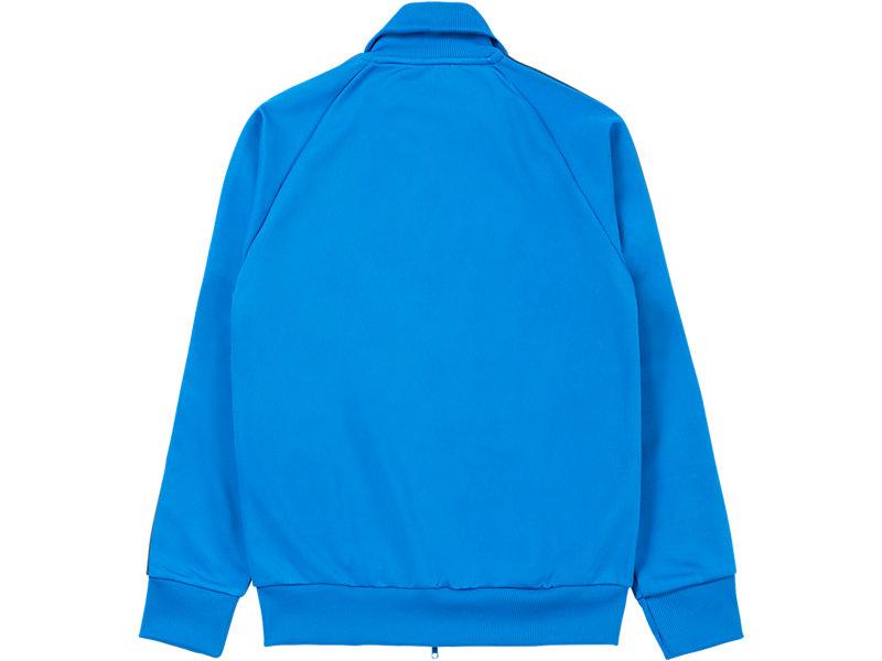 TRACK TOP BLUE 5 BK