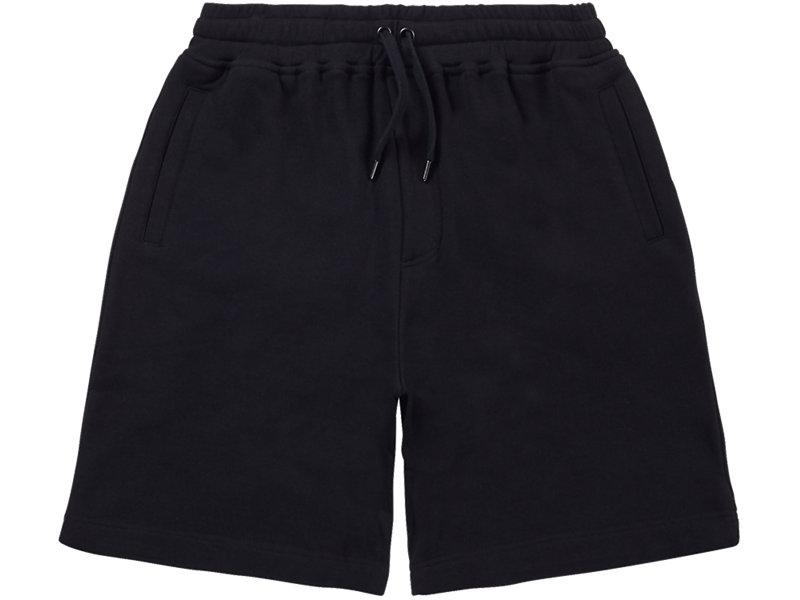 LOGO SHORT BLACK/WHITE 1 FT