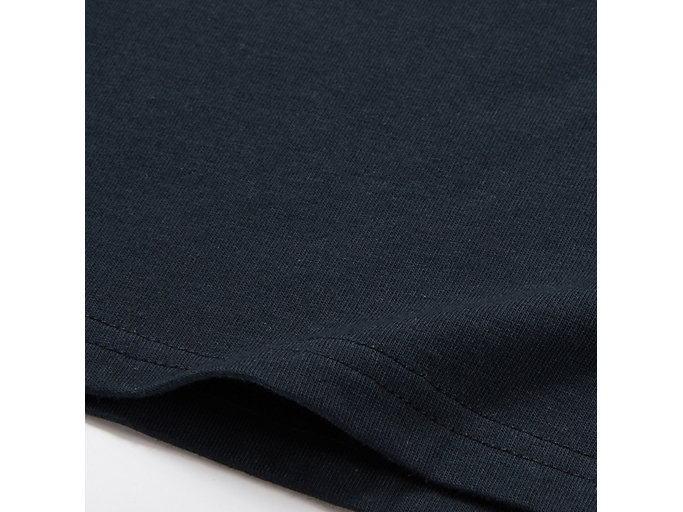Alternative image view of TEE, PERFORMANCE BLACK