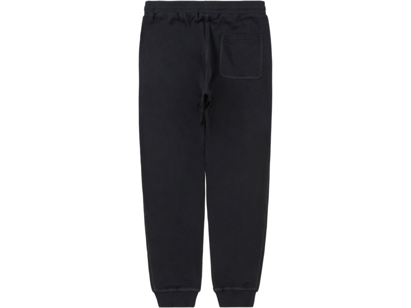 Sweat Pant PERFORMANCE BLACK 5 BK