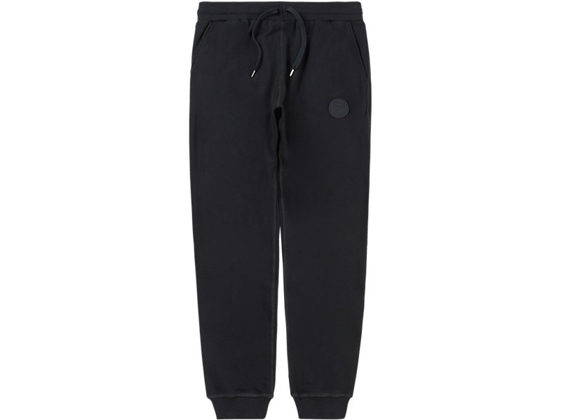 Sweat Pant PERFORMANCE BLACK 1 FT