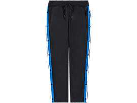 Front Top view of TRACK PANT