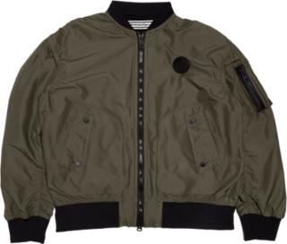 飛行員夾克
