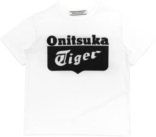 童LOGO短袖T恤