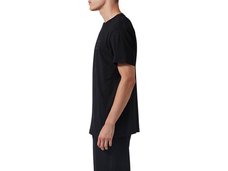 OP Graphic Short Sleeve Tee PERFORMANCE BLACK/P.BLACK 9 Z