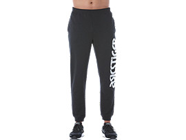 BL Sweat Pants, PERFORMANCE BLACK/CREAM